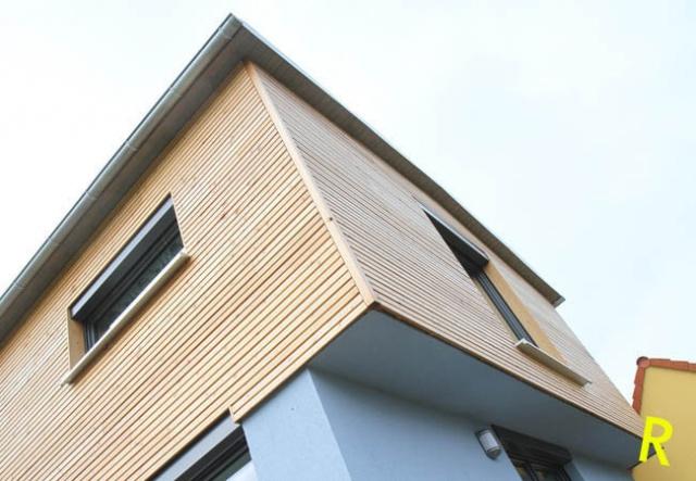 Leistungen los geht 39 s architektur bauwerkstatt hehl for Innenarchitektur pro quadratmeter